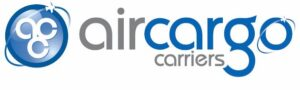 Air Cargo Carriers Logo